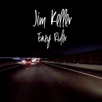 PREMIERE: Jim Keller's New Song Benefits The Sweet Relief Musicians Fund – on WNYC's New Sounds Weekly Music Roundup