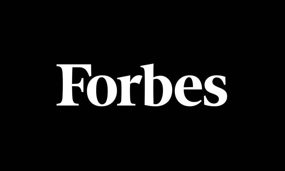 Jim Keller featured in forbes