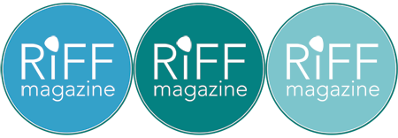 Jim Keller featured in Riff Magazine