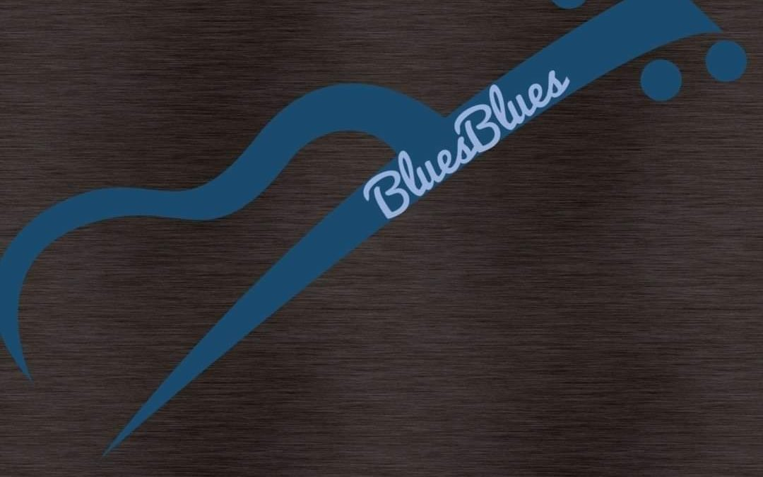 New Review of 'By No Means' in Blues Blues UK